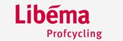 Libema Profycling
