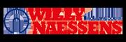Willy Naessens Industriebouw - De Aannemer voor uw Project